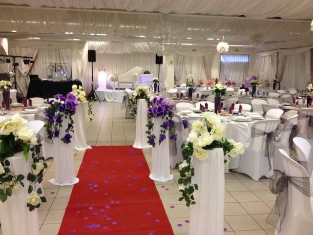 salle-mariage-rhone