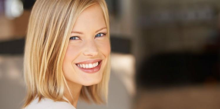5-astuces-beaute-quand-on-est-blonde