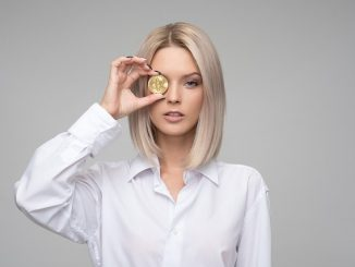 Top site acheter Bitcoin