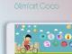 logiciel et jeux educatif