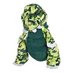 webkinz crocodile pas cher sur amazon